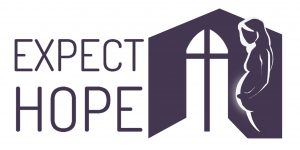 Expect Hope logo new